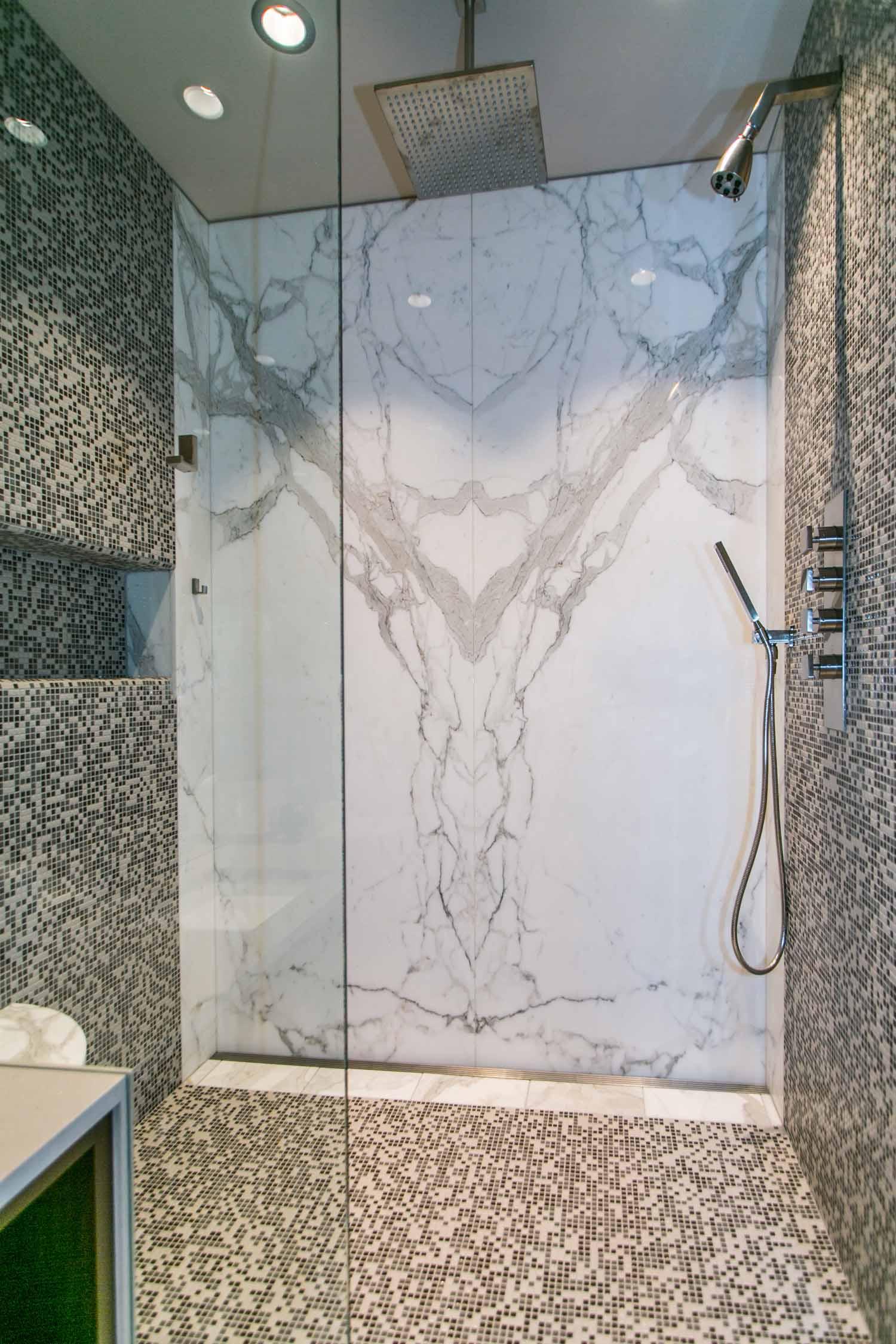 MasterBath-ShowerV2