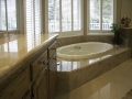 tub-shower-vanities-lg-format