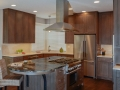 Pollard -Custom-Stone-island-and-countertops