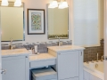Sinclair-custom-Master Bath