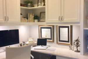 Enhance Your Home Office