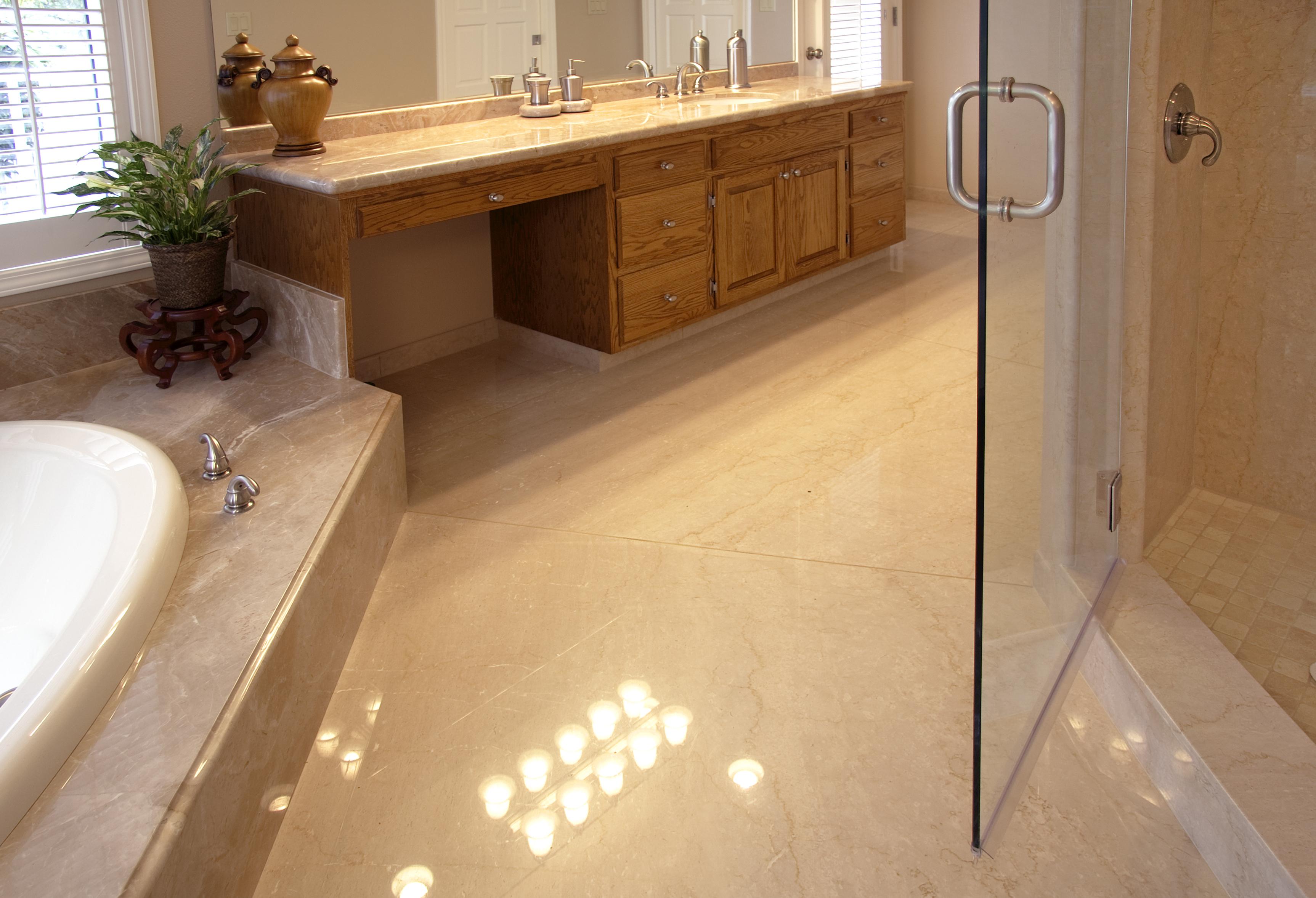 bath_vanity_shower2-copy-lg-format