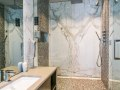 MasterBath-ShowerV1a