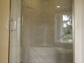 shower-copy-lg-format