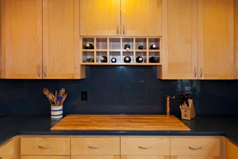 Kitchen-CuttingBoard