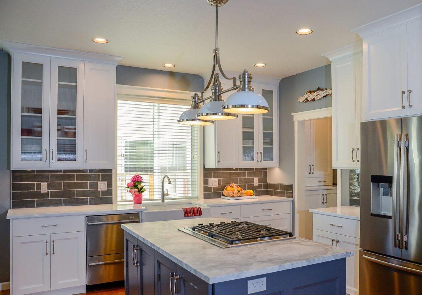 Sinclair-custom-kitchen-countertop-and-island