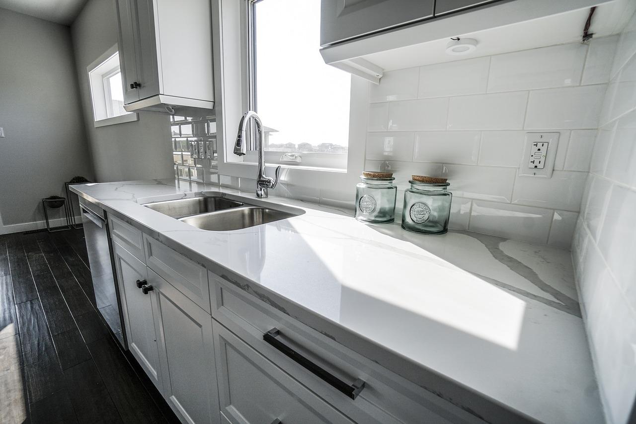 kitchen-3689932_1280-1