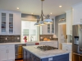 Sinclair-custom-kitchen-countertop-and-island