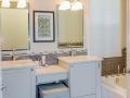 Sinclair-custom-Master Bath