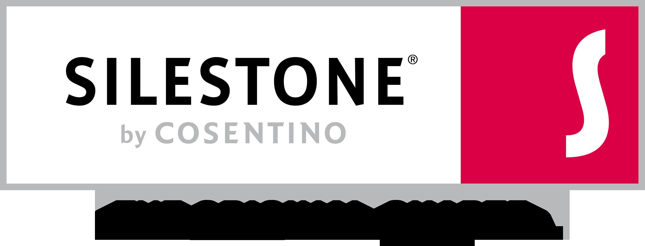 Silestone
